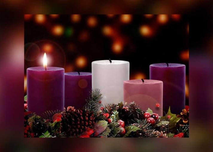 advent week 1 prepare to celebrate christ 39 s birth joy. Black Bedroom Furniture Sets. Home Design Ideas