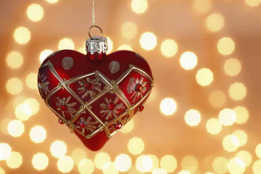 Christmas Love Joy Digital
