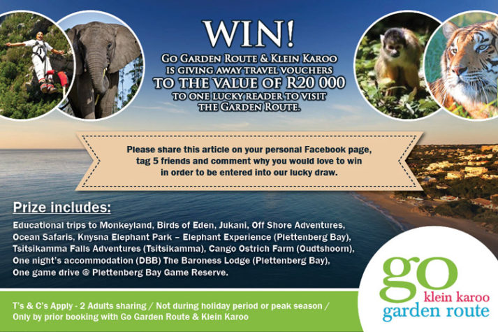 garden-route-competition-image