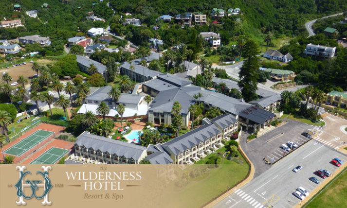 Garden-Route-Feature---The-Wilderness-Hotel