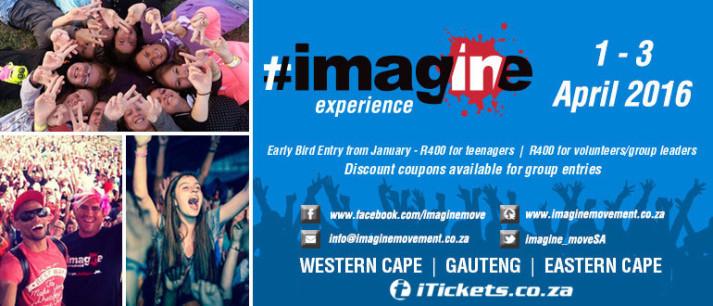 Imagine-Ticket-Link