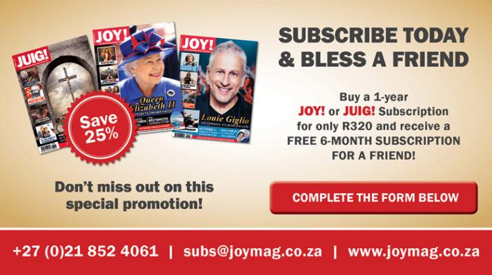 JOY-&-JUIG-Subs-Promotion-Image