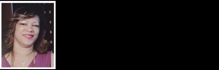 marencia-westraat