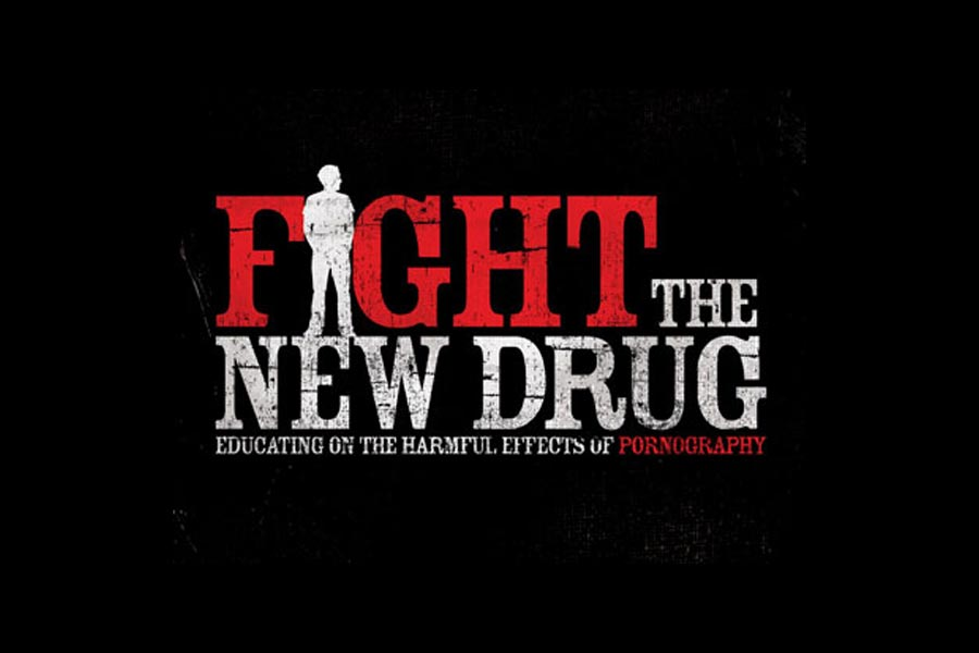 an overview of the drug trafficking in canada And disrupt human trafficking in canada human trafficking for sexual exploitation in canada as well as new trends domestic human trafficking for sexual.