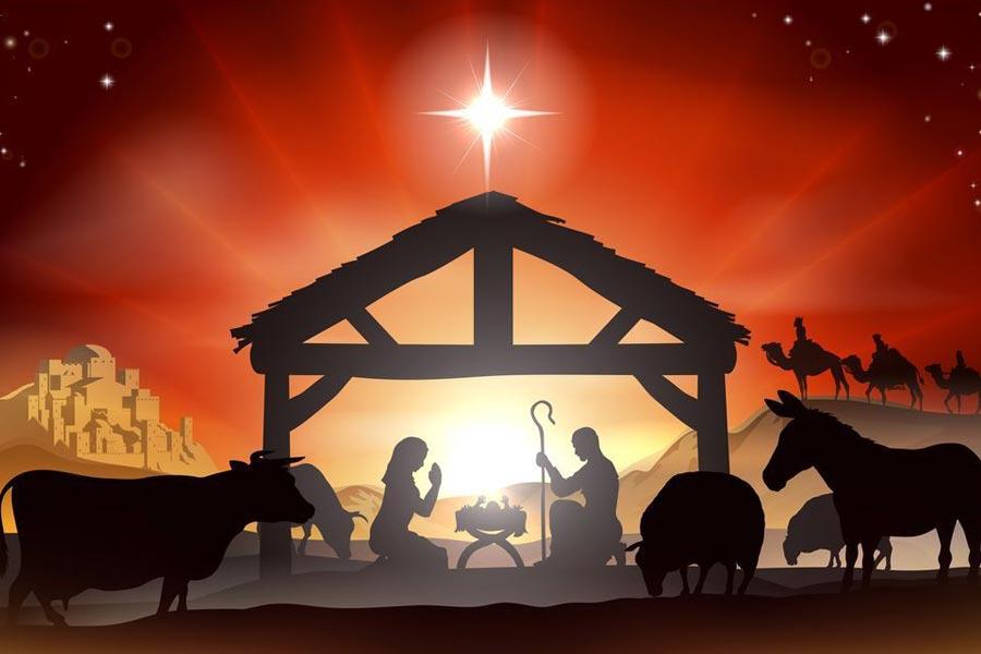Should Christians Celebrate Christmas Joy Digital