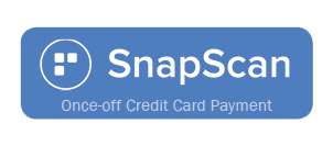 SnapScan Button