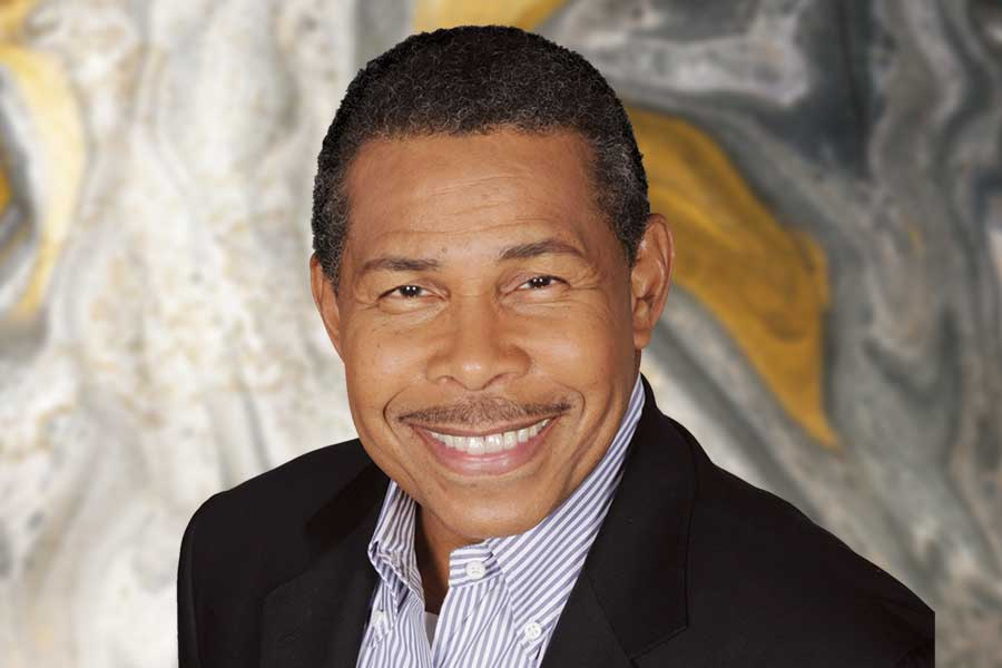 Bill Winston Joy Digital