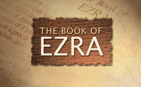 Ezra Joy Digital