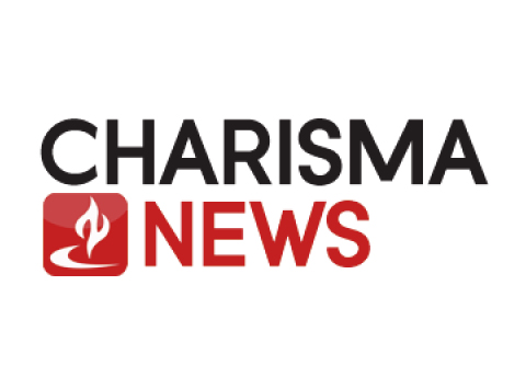 Image result for charisma news