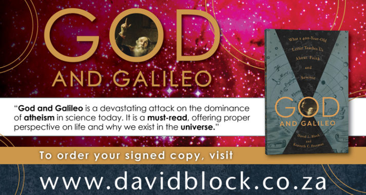 David Block