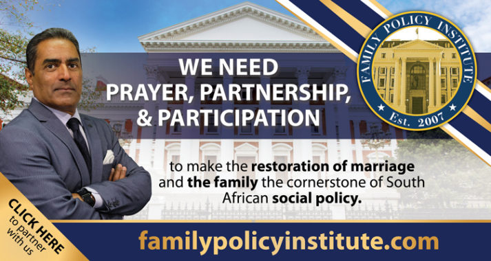 Family Policy Institute