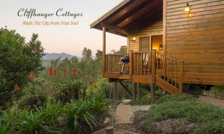 Garden-Route-Feature---Cliffhanger-Cottages