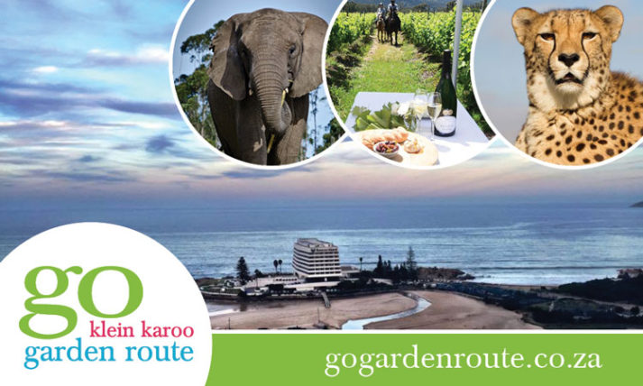 Garden-Route-Feature---Go-Garden-Route
