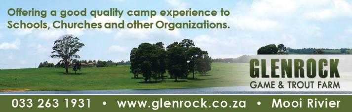 Glenrock-In-Article