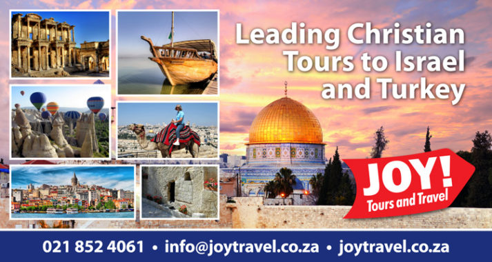JOY Travel