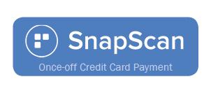 SnapScan Button
