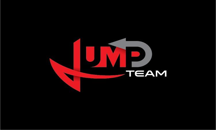 JUMP TEAM - BAdventure