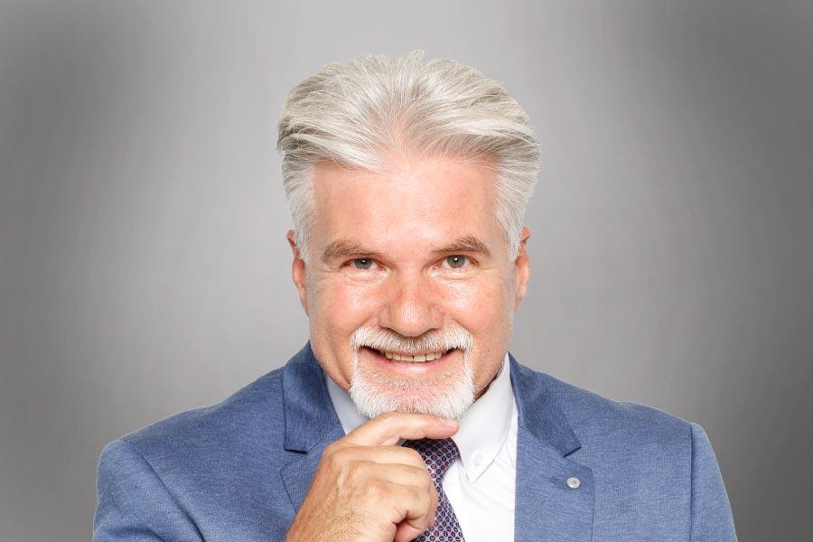 Rudi Briel