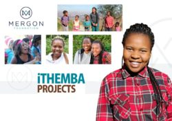Ithemba Projects