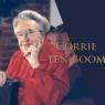 Corrie ten Boom
