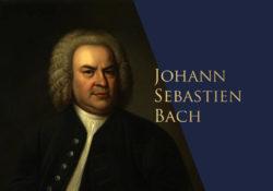 Johann-Sebastien-Bach