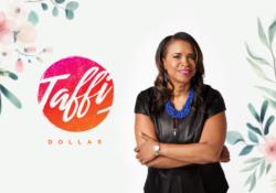 Taffi-Dollar